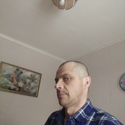 Алексей 44 Нягань