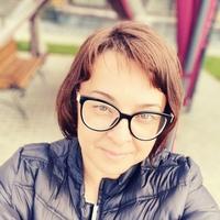 Татьяна, 46 лет, Водолей, Барнаул
