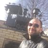 Сергей, 36, г.Курганинск