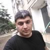 Maks, 30, Volgodonsk