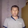 Юрий, 31, г.Сорочинск