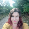 Людмила Симончук, 30, г.Киев