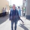 Michael, 35, г.Коломна