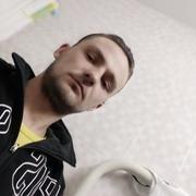 виталиц 30 Новозыбков