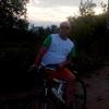 Алексей, 39, г.Краснокамск