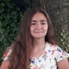 maria, 17, г.Vöcklabruck