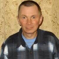 Олег, 55 лет, Стрелец, Йошкар-Ола