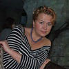 Gallina, 39, г.Киев