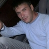 Александр, 34, г.Сватово
