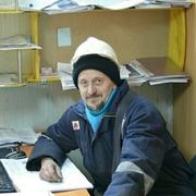 Рустам 53 Дюртюли