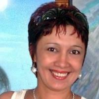 Galina, 50 лет, Близнецы, Бишкек