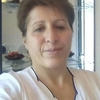 Assia, 51, г.Санкт-Петербург