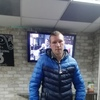 Александр, 28, г.Стерлитамак