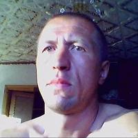Андрей, 56 лет, Водолей, Москва