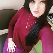 Ольга 27 Беляевка