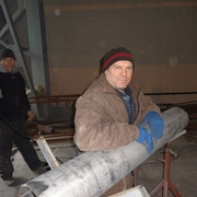 Сергей 63 Северодонецк