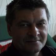 Начать знакомство с пользователем Александр 55 лет (Водолей) в Каменке