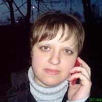 Екатерина, 34 года, Овен, Саратов