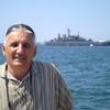 владимир, 58, г.Верхнеднепровск