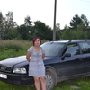 arina, 33, г.Елгава