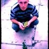 Ванёк, 31, г.Печоры