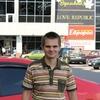 Андрей Домненко, 29, г.Гродно