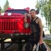 Антон, 26, г.Тюмень