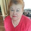 Нэлли, 74, г.Владивосток