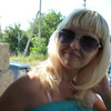 Lesia, 32, г.Тирасполь