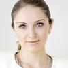Мария Полтинина, 29, г.Тамбов