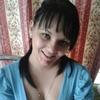 Юля, 26, Балаклія