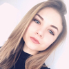 Tetiana, 21, г.Люблин