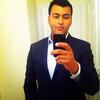 Omar, 34, г.Торонто