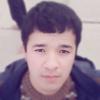 Ixtiybek, 25, г.Ургут