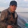 Вася, 27, г.Вилюйск