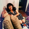 Наталья, 52, г.Риддер (Лениногорск)