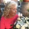 Liidia, 54, г.Таллин