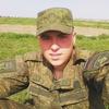 саня, 24, г.Валуйки