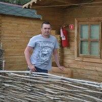Анатолий, 41 год, Рыбы, Славгород