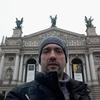 Сергій Плита, 37, Чернівці