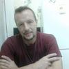 Егор Шпеньков, 47, г.Орехово-Зуево