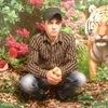 евгений сергеевич, 18, г.Осинники