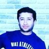 Akhmed, 30, г.Душанбе