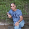 EDGAR, 37, г.Aschaffenburg