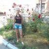 Леся, 41, г.Лубны