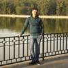 Egor Kim, 24, г.Кишинёв
