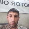 Seqs, 25, г.Ереван