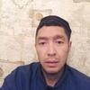 Ероха, 29, г.Караганда