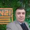 Григорий, 50, г.Санкт-Петербург