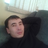 Lovelas, 28, г.Байконур